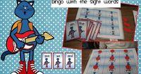 Kindergarten Crayons: Pete the Cat activities.