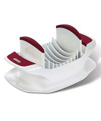 Look at this #zulilyfind! Zyliss Tomato Slicer by Zyliss #zulilyfinds