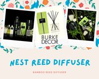 https://www.burkedecor.com/products/bamboo-reed-diffuser-design-by-nest