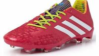 Adidas Predator Absolion LX TRX Mens Firm Ground adidas Predator Absolion LZ TRX Firm Ground Mens Football Boots adidas present a rework of the lethal Predator Absolion boot a design thats been created to specifically meet the needs of the player Bo http:...
