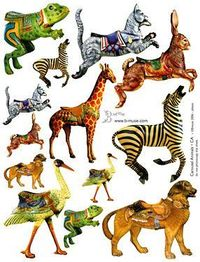 Google Image Result for http://b-muse.com/images/products/CarouselAnimals.jpg