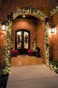 Christmas Decorating Ideas for Magical Ambience