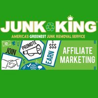 Junk King Pittsburgh	