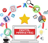 A company cannot succeed in today's digital world, without marketing its products/services. Essence Software Solutions helps companies make the most of Best Digital Marketing Company In India by offering services like SEO, Content Marketing, PPC, SM...