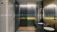 Top Modern Bathroom Design Ideas of Interior Design for Home by Architectural Animation Services.jpg