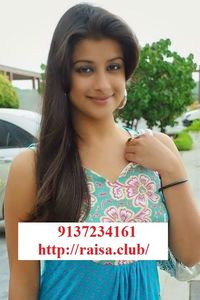 Hyderabad escorts | Call girls in Hyderabad 