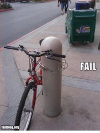 "FAIL Blog is one of the most common sources of funny material on this site. They have all categories of interesting ""fail""s, a meme that has continued to permeate the Internet."