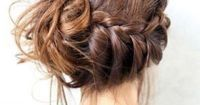 another braid...