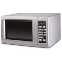 Microwave Oven Repair NY and NJ