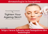Dermatologist in Bangalore.png