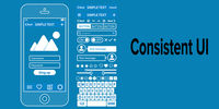 WHAT ARE THE KEY ELEMENTS OF A GOOD UI AND UX DESIGN SERVICE?