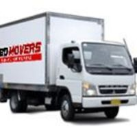 CBD movers are best and reliable removalists Perth . Call at 1300 223 668 to book them. 