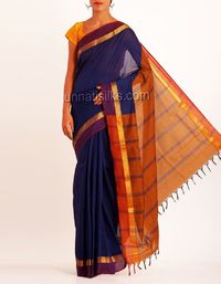 online shopping for celebrity wear sarees are available at www.unnatisilks.com