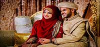 If you are in love with someone and want to get married according to your choice but your parents are against it. You should try for wazifa for love marriage. If you want this wazifa you can contact our Molvi Ji and get ayatul kursi wazifa for love marria...