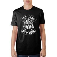 Foot Clan New York T-Shirt $20.00