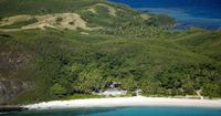 Yasawa Island Resort & Spa - Yasawa Islands, Fiji - Luxury Hotel Vacation from Classic Vacations