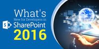 What's New for Developers in SharePoint 2016.jpg