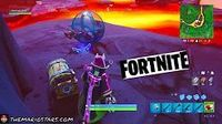 Let's Play - FORTNITE - Gameplay