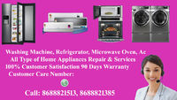 IFB fully automatic washing machine repair service center in Mumbai Maharashtra