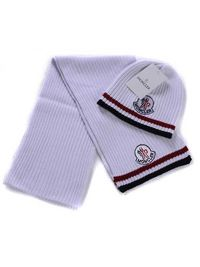 Moncler Kids Coats Deep Blue With Cap Shop Outlet monclervests.com