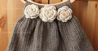 Search results for 'crochet cuff' | Craft Juice