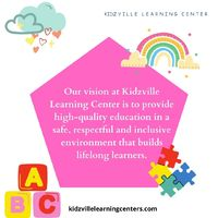 There are several preschools in Surrey BC that offer affordable and excellent preschools programs for children. KidzVille Learning Center is one of the well-appreciated preschools in Surrey which offers a well-balanced play-based early education program f...