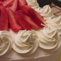 Cool Whipped Frosting - Allrecipes.com