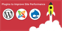 Plugins that Help Boost Site's Performance  http://bit.ly/29B4uJy