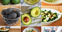 2011 was the unofficial year of the avocado here at The Kitchn
