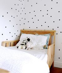 5 painted kids' rooms to love