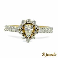 ****GRAND CHRISTMAS AND NEW YEAR SALE**** **11% Discount on Diamond Jewellery by Djewels.org on this Christmas and New Year** **Enjoy with trending and exclusive Diamond Jewellery collection by Djewels.org on this Christmas and New Year** Greetings...