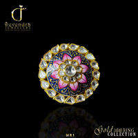 DJ-R-1.jpg