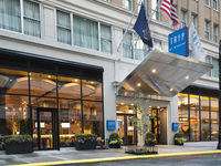 Tryp hotel is in New York City, Manhattan,Times Square.Check-in & save up-to 25% on your direct booking in 2018.Visit Tryp and enjoy all amenities.The NYC hotel.
