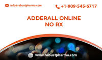 Adderall-online-no-rx.jpg  Buy Adderall Online #9O9-545-6717 with or without precautions at low cost. Best medicine for treatment use at sleeping disorders. There are also some side effects such as chest pain, cold, fast heart beat, behaviour problems e...