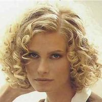 Short Curly Hair Cuts For Women | 2011 Short Bob Hairstyles Collection | Hairstyle | Hairstyles