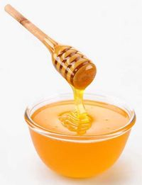 10 healthy sugars you can enjoy today