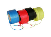 PP POLYPROPYLENE STRAPPING BAND.jpg