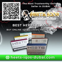 IQOS HEETS Dubai best online we are best Online IQOS Store in UAE-Buy IQOS 3 DUO, IQOS 3 MULTI ,IQOS ACCESSORIES ,iqos heets.IQOS 