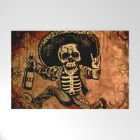https://society6.com/product/tequilabandit welcome-mat?sku=s6-7180519p116a268v879#