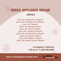 A broken or poorly functioning wine refrigerator can make for a lackluster wine-drinking experience. Get your Jenn Air wine cooler repaired fast so you can get back to entertaining! Need Appliance Repair from Los Angeles offers top-notch wine refrigerator...