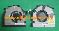 100% Brand New and High Quality Toshiba Satellite E45t-A4200 Laptop CPU Cooling Fan  Specification: Brand New Toshiba Satellite E45t-A4200 Laptop CPU Fan Package Content: 1x CPU Cooling Fan Type: Laptop CPU Fan Power: DC 0.5V, 0.5A Condition: Or...