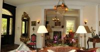 foursquare home interiors   ... House   Types of houses   house plans and designs for sale   House