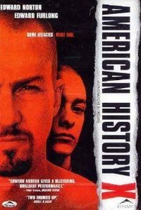 A former neo-nazi skinhead tries to prevent his younger brother from going down the same wrong path that he did.