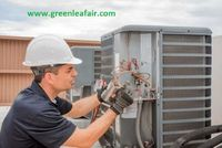 Looking for a quality AC repair services in Dallas, Tx. Call Green Leaf Air- For the best AC repair services, they will be at your doorstep with the best HVAC Specialist team in no time. For More Information:https://www.greenleafair.com/ac-repair-maintena...