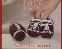 Crochet knitting and free patterns by Cathyren on Etsy