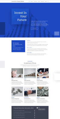 websites-insightdesign-investment-company.jpg
