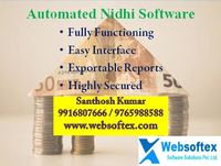 automated Nidhi Software.jpg