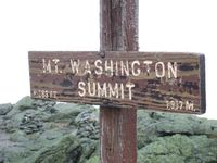 Google Image Result for http://upload.wikimedia.org/wikipedia/commons/8/8c/Mt. Washington, NH.jpg