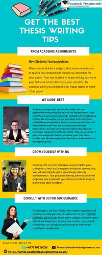 get the best thesis writing tips from academic assignments.jpg