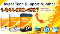 avast-tech-support-number.jpg